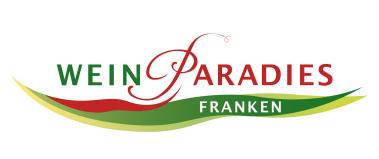 Weinparadies Franken